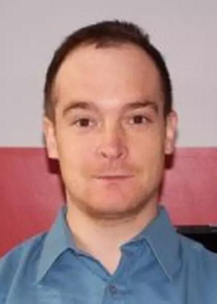 Alexandre PELLET
